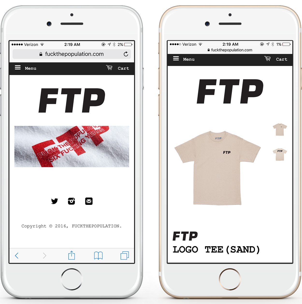 ftp-mobile-pic